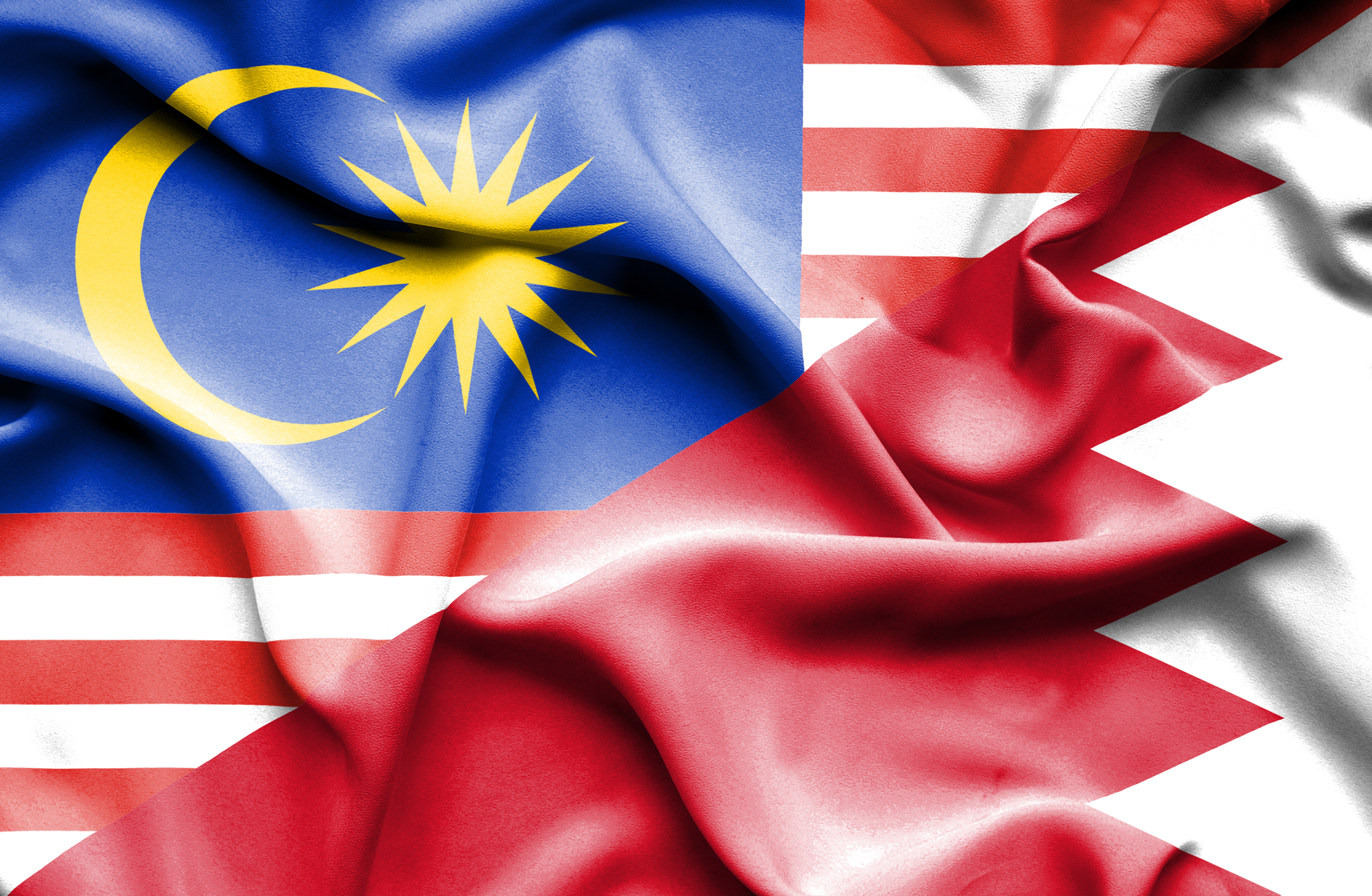 Bahrain-Malaysia Relations Set to Reach New Heights