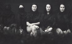 Revisiting Arab Women's Diasporic Art Practices in 1990s London