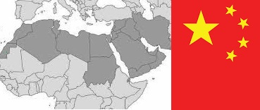 China and the Middle East: Growing Influence and Divergent Perceptions