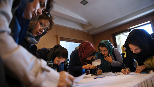 Why the Triumph of Moderates is a Setback to Iranian Democracy