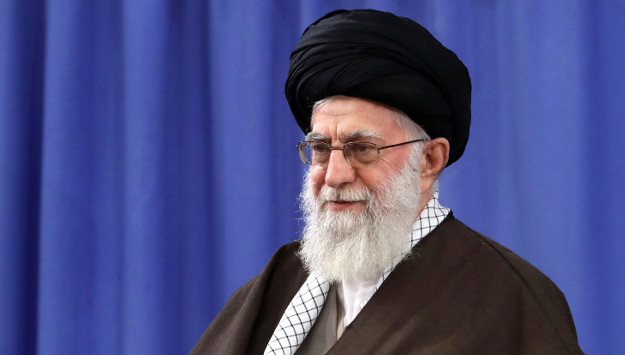 Guardian Council Might Bar Rouhani Reelection