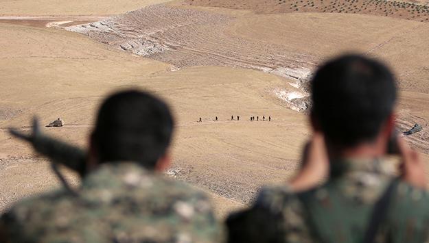 Monday Briefing: Manbij Offensive, Yemen Talks, Turkey-Israel, Tunisia Unity Government