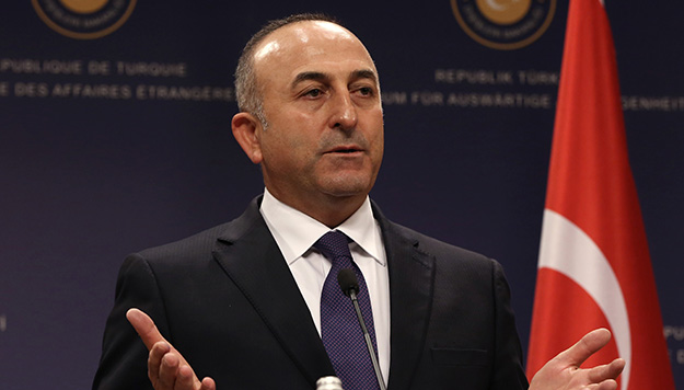 Turkey and Armenia: Make History Instead of Repeating It