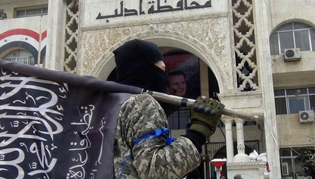 The Nusra Front Is Dead and Stronger than Ever Before
