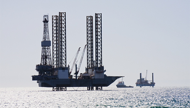 Israel-Egypt gas deal: politics, or business as usual?
