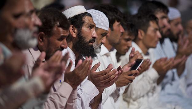 Islamist Terrorism in Pakistan: New Alignments, New Tactics