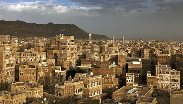 Yemen Achieves Steady Progress against the Odds