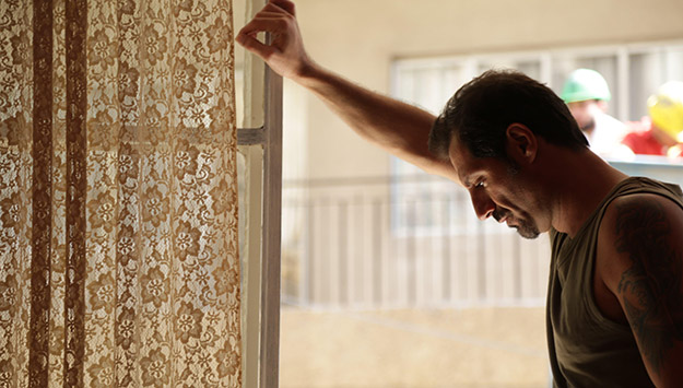 An Interview with Ziad Doueiri, Director of The Insult