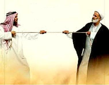 Malaysia Navigates the Sectarian Dimension of the Saudi-Iran Rivalry