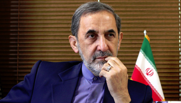 """Khamenei's Aide Rejects France's Proposal to """"Supplement"""" Iran Deal"""