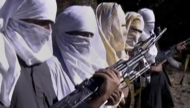 The Return of Al-Qaeda to Pakistan