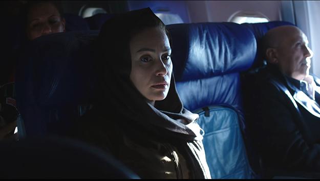 Tunisia's Film Festival Reflects on Revolution