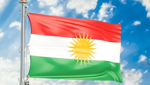 Iran Beefs up Security in Its Kurdish Regions after Iraqi Vote