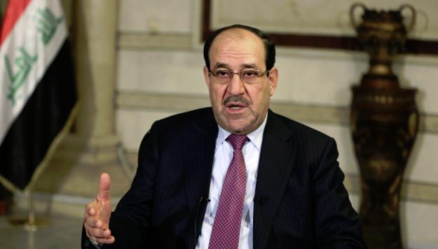 "Iran Sees Iraqi Shiite Militiamen as ""Strategic Capacity"""