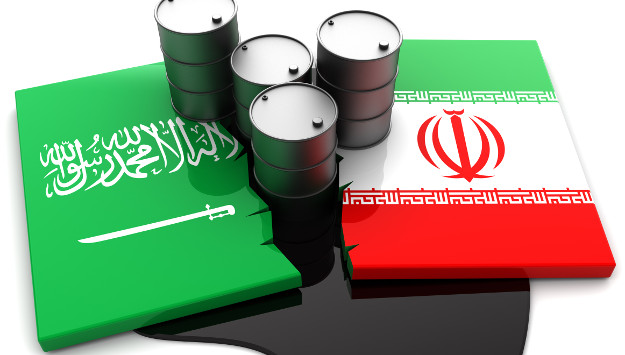 Iran Continues Efforts to Subvert Saudi Arabia from within