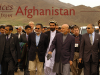 Voices from Afghanistan