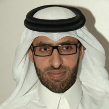 Albqami
