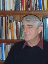 Anthony Reid