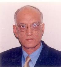 Arif Rizvi