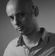 Christian Schafferer
