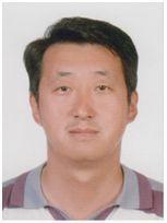 Donghai Guan