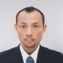 Ishiguro
