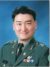 Insoo Kim
