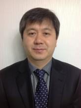 Kwon Hyung Lee