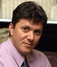 Naser Al-Tamimi