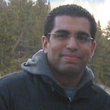 Gamal Selim
