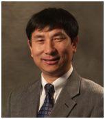 Zhuping Zheng