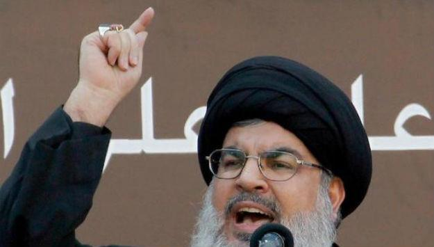 Election Unlikely to Alter Hezbollah's Syria Calculus