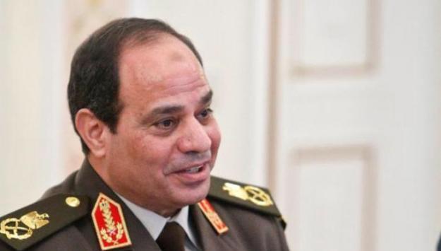 El-Sisi's Predicament with the Gaza Crisis