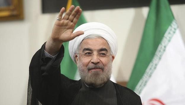 Who Makes Tehran's Arab Policy?