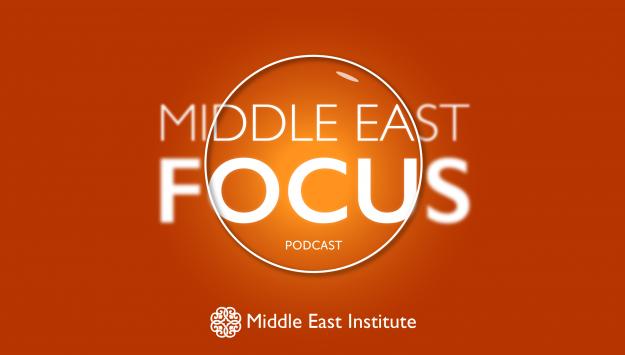 Assessing the fallout of the Khashoggi crisis