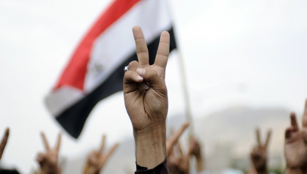 New hope for resolution of Yemen crisis
