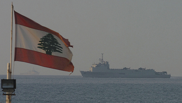 Why cutting military aid to Lebanon would be a mistake